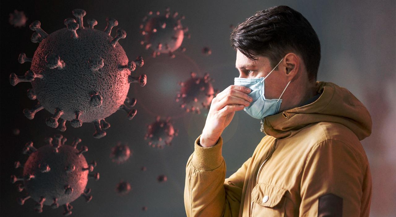 laboratoriopalmamello com br novo teste para detectar resposta imunologica da covid 19 whatsapp image 2021 03 05 at 17.27.07