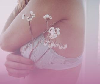 laboratoriopalmamello com br outubro rosa story laco rosa campanha pela vida anuncio retangular grande 2